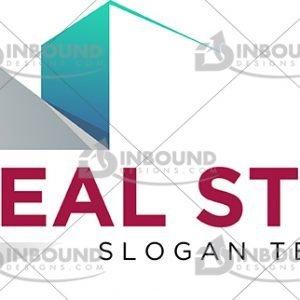 Standard Real Estate Logo 1