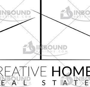 Standard Real Estate Logo 2