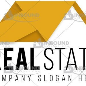 Standard Real Estate Logo 3