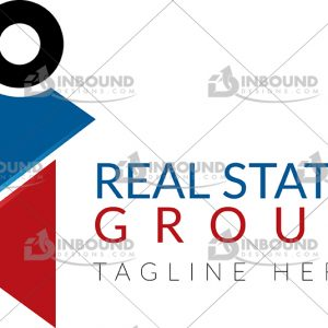 Standard Real Estate Logo 4