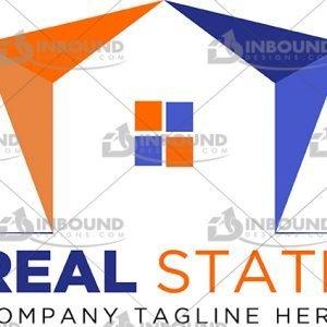 Standard Real Estate Logo 5