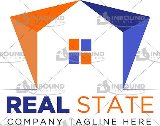 Real Estate 5