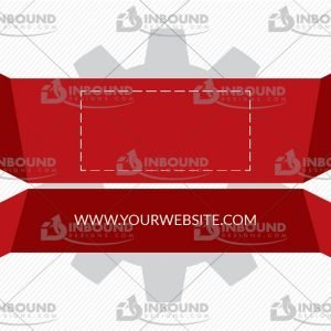 Auto Business Card Template 1