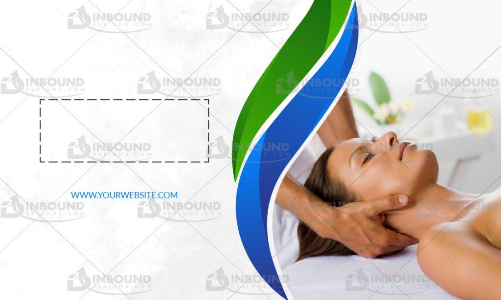 Massage 1 Front