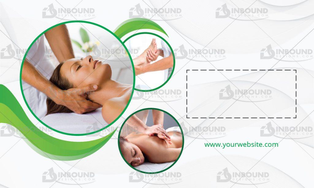Massage 5 Front