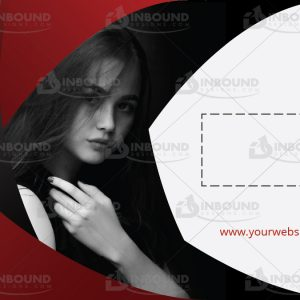 Photography Business Card Template 3