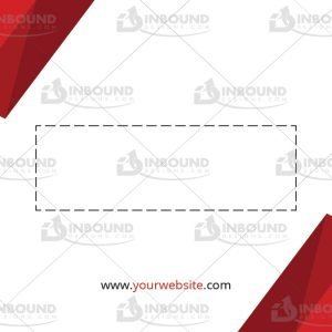 Real Estate Business Card Template 3