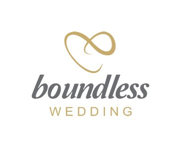 Boundless Wedding