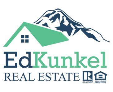 Ed Kunkel Real Estate