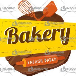 Premium Baking Logo 1