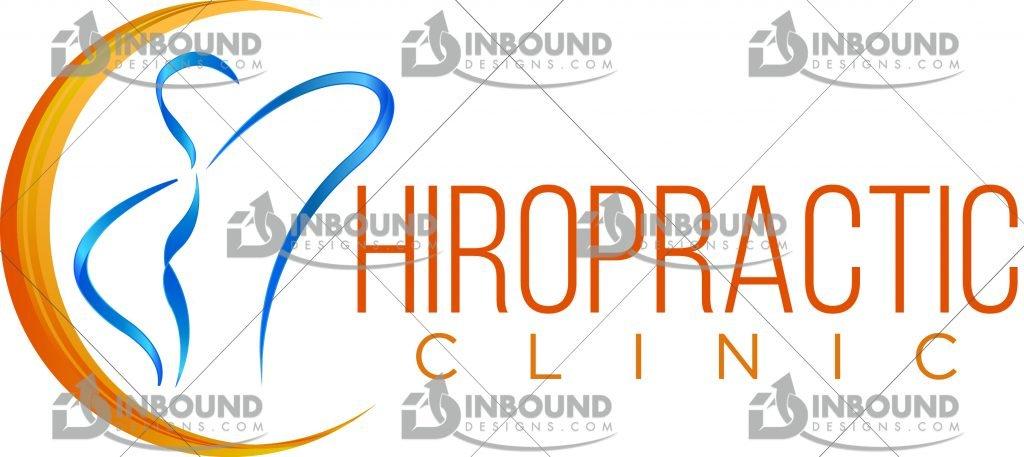 Chiropractors 1