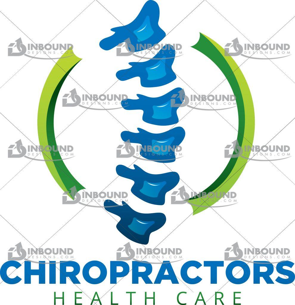 Chiropractors 2