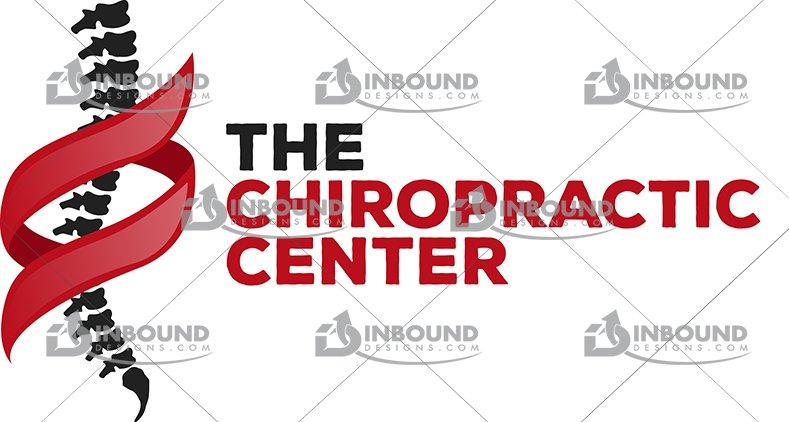 Chiropractors 3