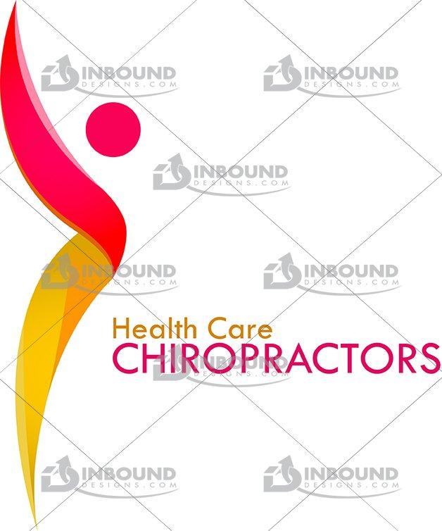 Chiropractors 4