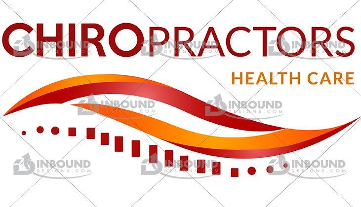 Chiropractors 5