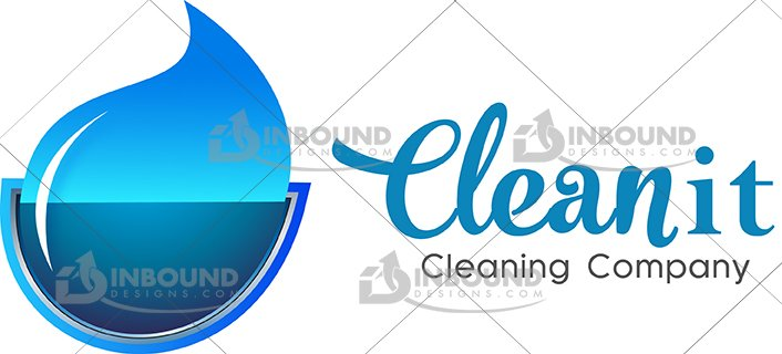 Cleaning 3