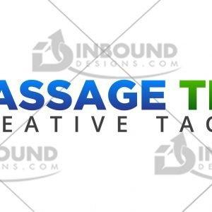 Premium Massage Logo 1