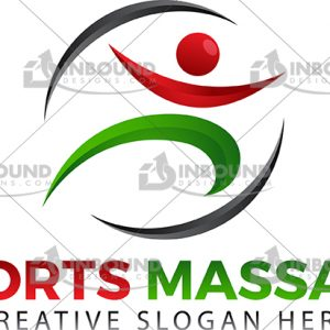 Premium Massage Logo 2