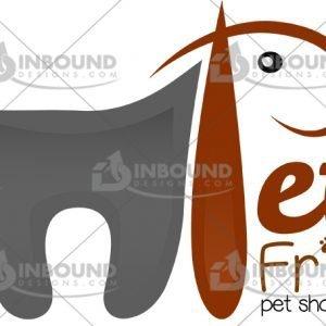 Premium Pet Logo 1