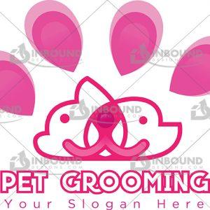 Premium Pet Logo 3