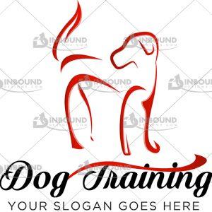 Premium Pet Logo 4