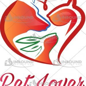 Premium Pet Logo 5
