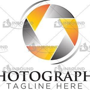 Photography Logo 1