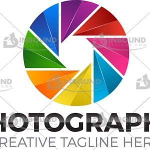 Photography Logo 3
