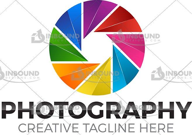 Photography 3