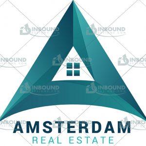 Real Estate Logo 5