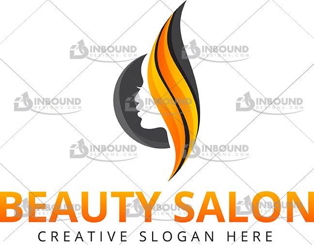 Salon 5