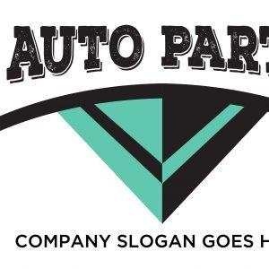 Standard Auto Mechanic Logo 1