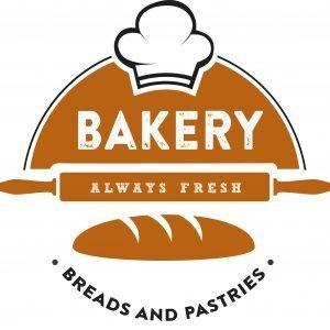 Standard Baking Logo 1