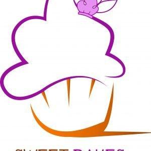 Standard Baking Logo 2