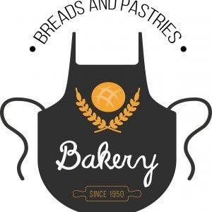 Standard Baking Logo 3
