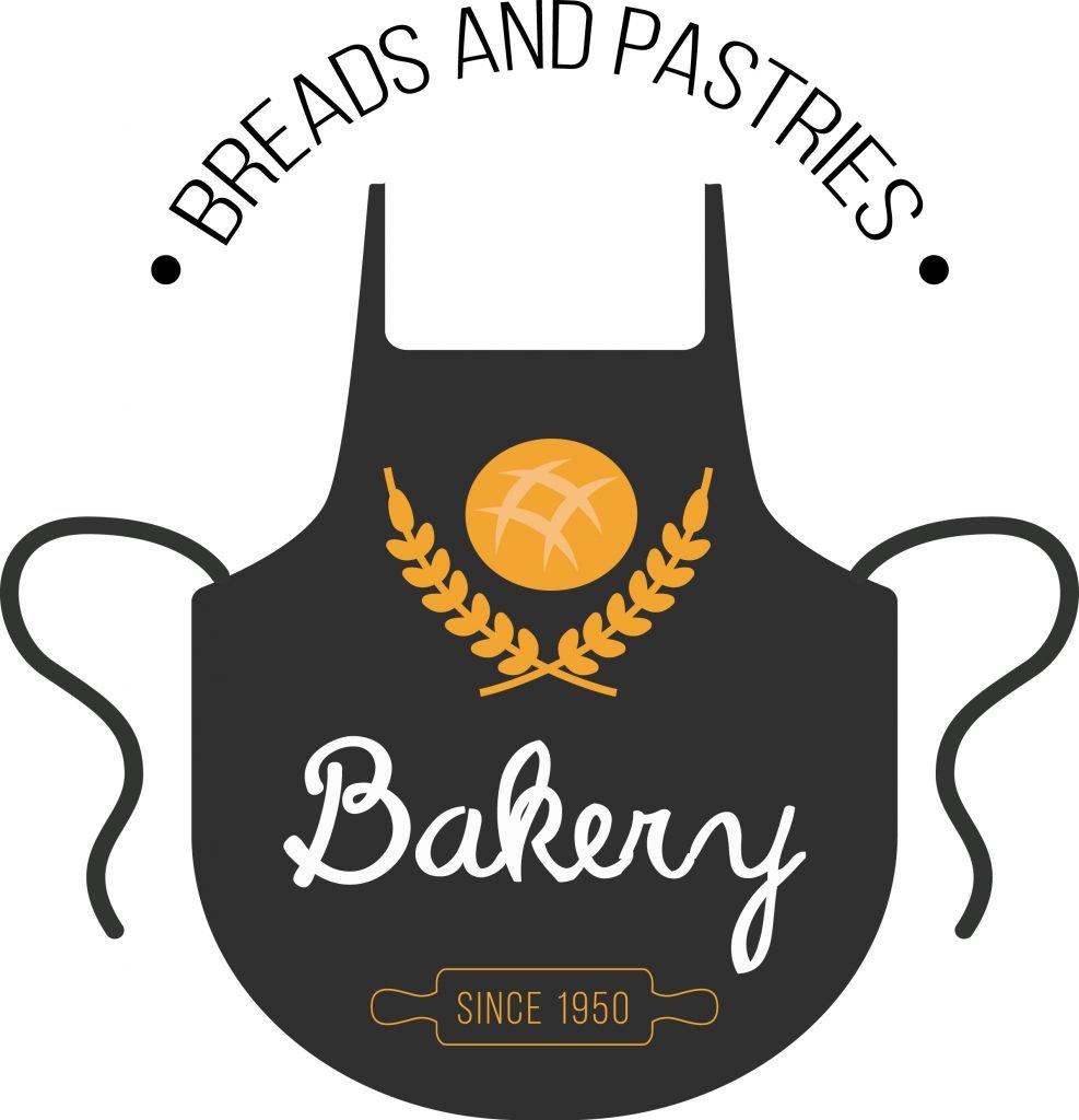 Baking 3