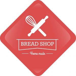 Standard Baking Logo 4