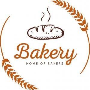 Standard Baking Logo 5