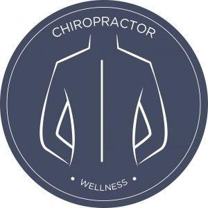 Standard Chiropractor Logo 1