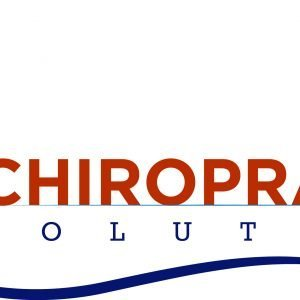 Standard Chiropractor Logo 2