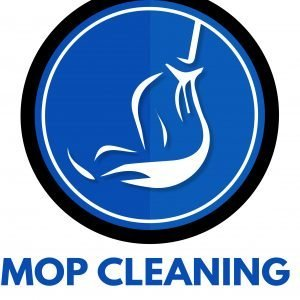 Standard Cleaning Logo 3