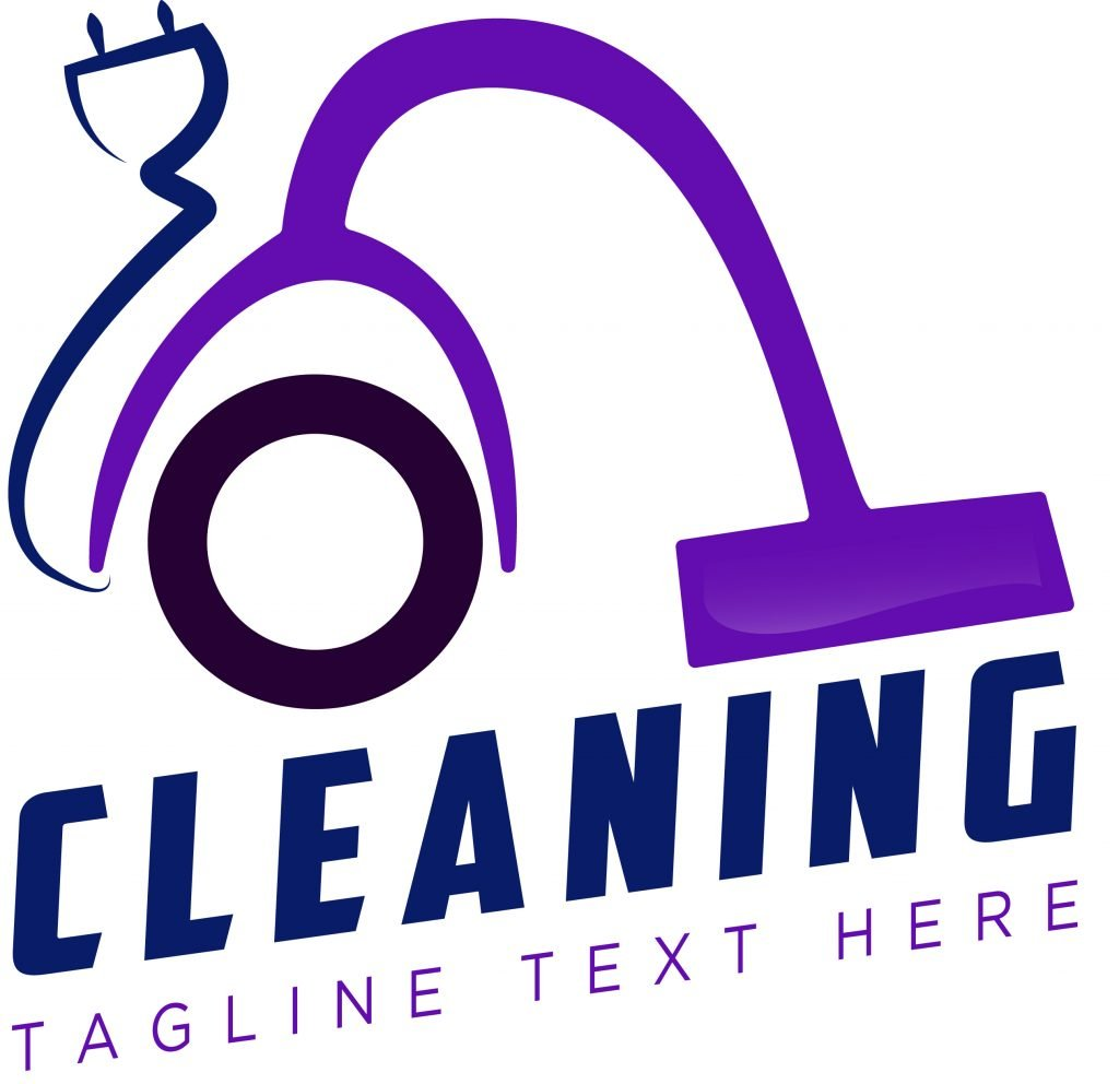 Cleaning 5
