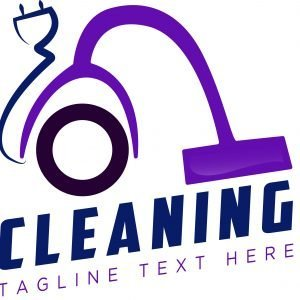 Standard Cleaning Logo 5