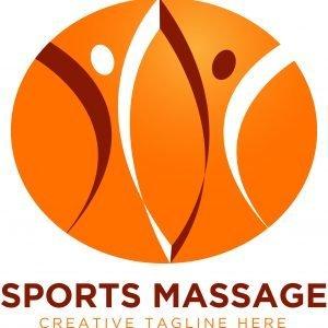 Standard Massage Logo 1