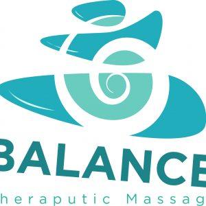 Standard Massage Logo 2