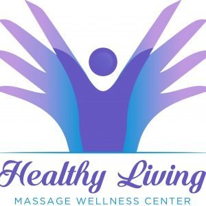 Standard Massage Logo 3