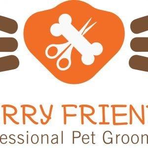 Standard Pet Logo 3