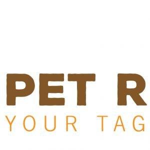 Standard Pet Logo 5