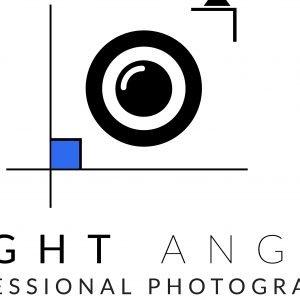 Standard Photography Logo 2