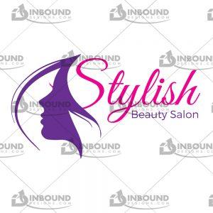 Standard Salon Logo 1
